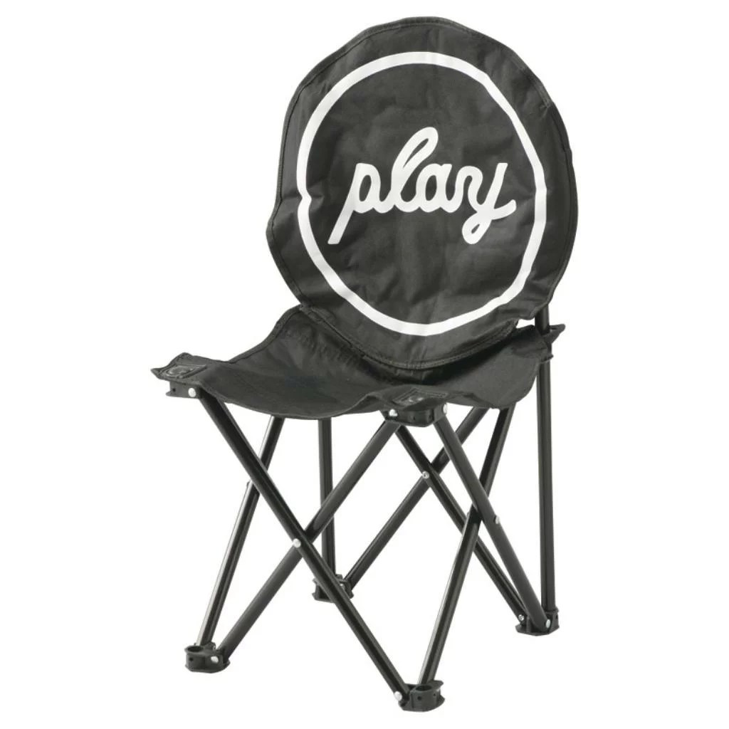 folding chair nepal wooden lawn chairs fujix rakuten global market cp35c