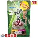 オリヒロ なた豆茶(4gx14包) [ゆうパケット送料無料] 「YP20」