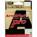 DUEL(デュエル)/ ARMORED F+ Pro 150M 0.2号 NM H4079-NM