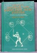 【中古】】【洋書】PRINCIPLES OF DATABASE AND KNOWLEDGE−BASE SYSTEMS VOLUME 2】中古:非常に良い