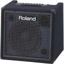 Roland/Keyboard Amplifier KC-400 キーボードアンプ【ローランド】