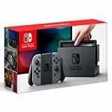 【即日発送分】★★新品 Nintendo Switch Joy-Con (L) / (R) グレー