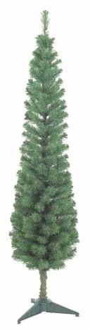 150cmスレンダーツリー