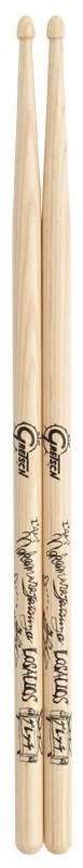 Gretsch Drums GR-TN102N 新品 [グレッチ][中村達也,BLANKEY JET CITY][ヒッコリー][Stick,スティック]