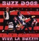 [CD] BUZZ DOGS/Viva La BUZZ!!!