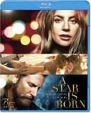 アリー/スター誕生 ブルーレイ&DVDセット(初回限定生産) [Blu-ray]