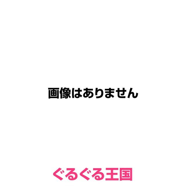 スナックワールド DVD-BOX Vol.1 初回生産限定版(DVD)