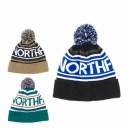 ノースフェイス ニット帽 メンズ レディース TICTACTOEBeanie NN41601 THE NORTH FACE