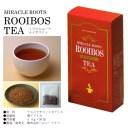 ミラクルルーツ ルイボスティー(3g×30包入り)[ヘルシーライフ][健康茶]