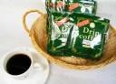 「ヤーコンブレンドコーヒーSUPER!」お手軽ドリップバッグ20袋入10P01Oct16