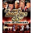 Beach Boys ビーチボーイズ / Beach Boys 50: Live In Concert 【BLU-RAY DISC】