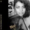 David Murray デビッドマレイ / Ming (180グラム重量盤) 【LP】