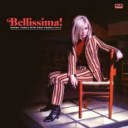 Bellissima: More 1960s She-pop From Italy 【LP】