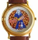 【送料無料】腕時計 クラッカージャックウォッチ