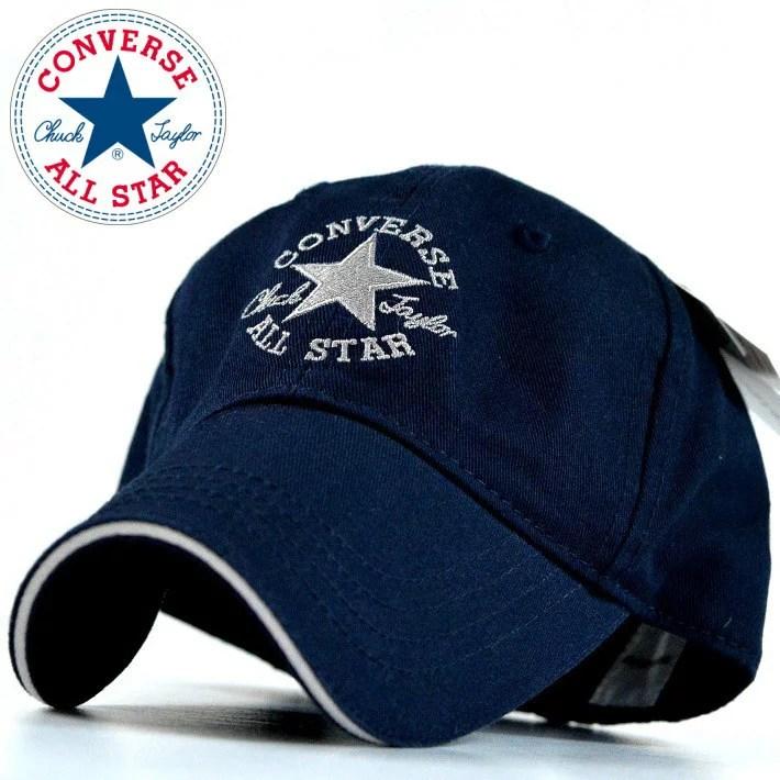 【期間限定10%OFF!】CONVERSE コンバース ローキャップ キャップ 帽子 メンズ レディ