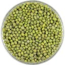 【GREEN MOONG DAL/WHOLE】【MOONG WHOLE】緑豆,ムング豆 グリーンムングダル1kg ホール
