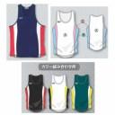 ニシスポーツ ウルトラピッケシャツ 65-98U メンズ 男性用