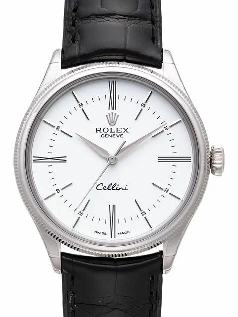 jackroad   Rakuten Global Market: Rolex Cellini time / Ref.50509