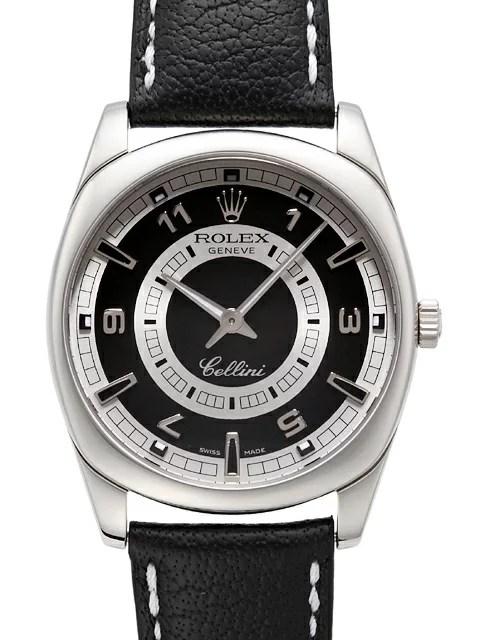 jackroad   Rakuten Global Market: Rolex ROLEX Cellini Danaos 4243 / 9