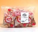 【送料無料】★まとめ買い★ 前田製菓 バタークラッカー25g ×10個【イージャパンモール】