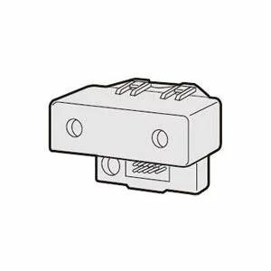 IZ-CB15 シャープ プラズマクラスターイオン発生機用 交換ユニット SHARP [IZCB15]