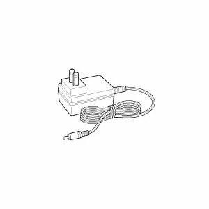 HEM-AC-N オムロン 血圧計用 ACアダプタ OMRON 60100H10