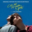 「君の名前で僕を呼んで」オリジナル・サウンドトラック/サントラ[CD]【返品種別A】