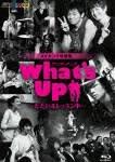 【送料無料】What's Up(ワッツ・アップ)〜ただいまレッスン中〜 ブルーレイ/イム・ジュファン[Blu-ray]【返品種別A】