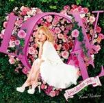 Love Collection 〜pink〜/西野カナ[CD]通常盤【返品種別A】