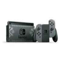 モンスターハンターダブルクロス Nintendo Switch Ver. スペシャルパック スイッチ本体同梱版 【代金引換決済不可】【予約販売】【代引き不可】