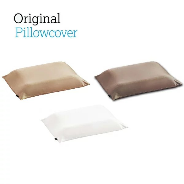 正規販売店 テクノジェルスリーピング専用プラチナコットンの枕