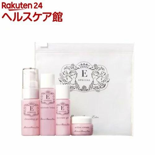 イースペシャル トライアルセット(1セット)【イースペシャル