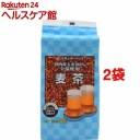 OSK 麦茶 全温度用(10g*16袋入*2コセット)