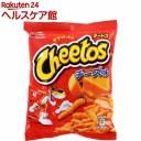 チートス チーズ味(75g)