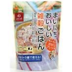 はくばく まいにちおいしい雑穀ごはん 500g (雑穀米)