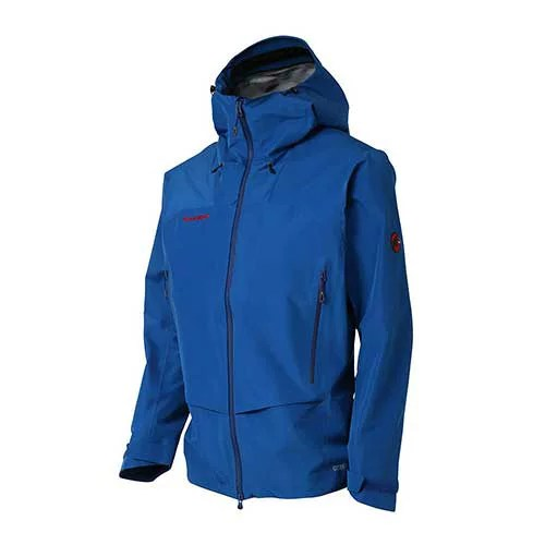 【ポイント10倍】マムート MAMMUT Alpine Guide HS Jacket Men /