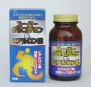 ☆ひざや腰など関節の悩みに!芳香園製薬 スーパーグルコサミン&ヒアルロン酸 360粒