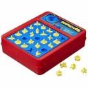 パーフェクション C0432ゲーム パーティーゲーム ファミリーゲーム おもちゃ ハズブロ 【TC】