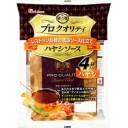 ハウス食品 プロクオリティ ハヤシソース 4食 540g