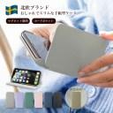 Holdit iPhoneケース 手帳型 iPhone iPhone12 12 mini Pro Max iPhoneSE SE SE2 iPhone11 ProM……