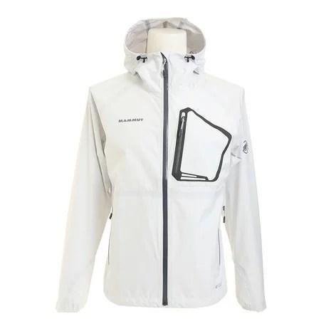マムート(MAMMUT) AEROSPEED Jacket Men メンズジャケット 1010-25