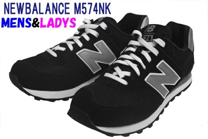 NEW BALANCE「ニューバランス」new balanc