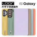 LOOF Hold Galaxy A52 5G S21 S21+ S21 Ultra A32 5G Note 8 9 10+ 20 Ultra A41 ケース 手帳……