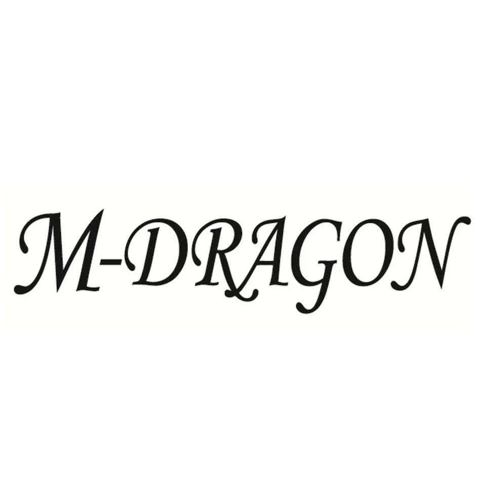 【楽天市場】ファッション・アクセサリー・雑貨などのバラエティショップ:M-DRAGON(エムド...