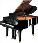 【送料別・代引不可】YAMAHA サイレントピアノ C2X-SH2