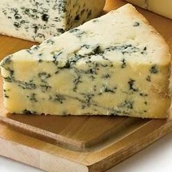〈チーズ王国〉イギリス ブルー スティルトンDOP - まるひろオンラインショップ
