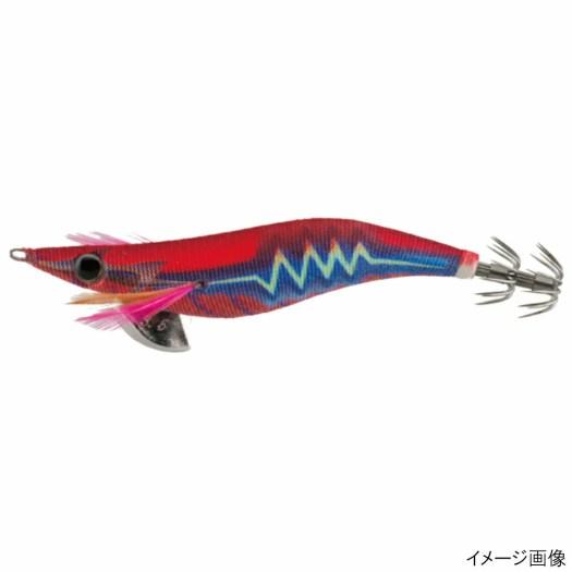 ヤマリア エギ王Q LIVEサーチ 490グロー 3.0号 B09SPDM(SPDマン )【re1604c06】