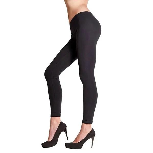パエンナスリム 着圧レギンス 加圧レギンス 加圧スパッツ 加圧パンツ フリーサイズ 女性用 Paenna Slim