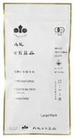 【オーサワジャパン】有機丹波なた豆茶 Large Pack