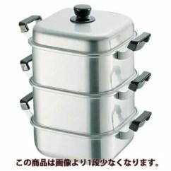 Ss Kitchen Sinks Undermount White Sink 蕎麦|せいろ 通販・価格比較 - 価格.com